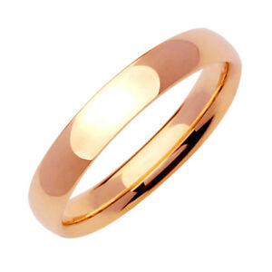 image is loading custom lord of the rings wedding ring promise - Lord Of The Rings Wedding Rings