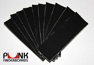 Pro-Fingerboard-Grip-Tape-Super-sticky-amp-Thin-Berlinwood-Flatface-Blackriver