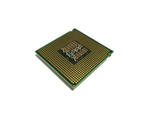 Intel Xeon E5440 CPU 2.83GHz 12MB Cache 1333MHz LGA771 Quad Core Processor SLBBJ