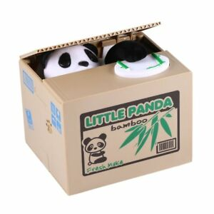 New-Cute-Stealing-Coin-Money-Box-LITTLE-PANDA-Piggy-Bank-Storage-Saving-Box-67