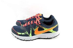 Nike 3 ttl 525027 483 Männer Trail Gr Lunarfly Lghtmid Obdn Männer rrxYqU5wA