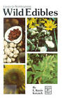Guide to Northeast, Wild Edibles by E. Barrie Kavasch (Paperback, 1981)