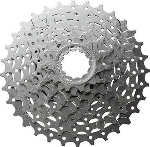 Kb04 (HG50) 10 Spd  HG Cassette  authentic