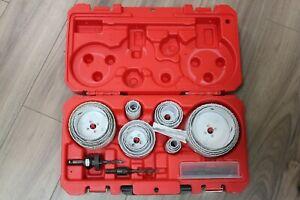 Milwaukee-49-22-4185-28-pc-all-purpose-professional-bi-metal-hole-saw-kit