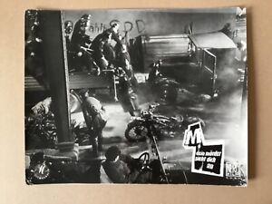 M-Eine-Stadt-sucht-einen-Moerder-Kinoaushangfoto-039-60-Fritz-Lang