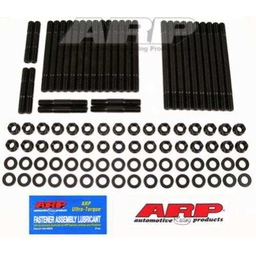 ARP 235-4118 Head Stud Kit For Head Stud Kit Dart Chevy Bb