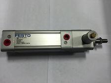 Festo DNC-40-65-PPV-KP