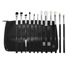 Morphe Brushes Set 702 Eye-Credible Eye Makeup Brush Set New Genuine