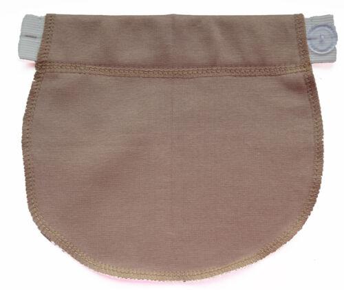 Schwangerschaft Hosenerweiterung Rockerweiterung Umstandhose BAUCHBAN