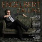 Humperdinck Engelbert-engelbert Calling Bonus Track US IMPORT CD