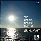 Gabriel Garrick Quintet - Sunlight (2013)