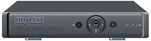 Enregistreur-numerique-DVR-4-cameras-Systeme-de-videosurveillance-CCTV-Qualite