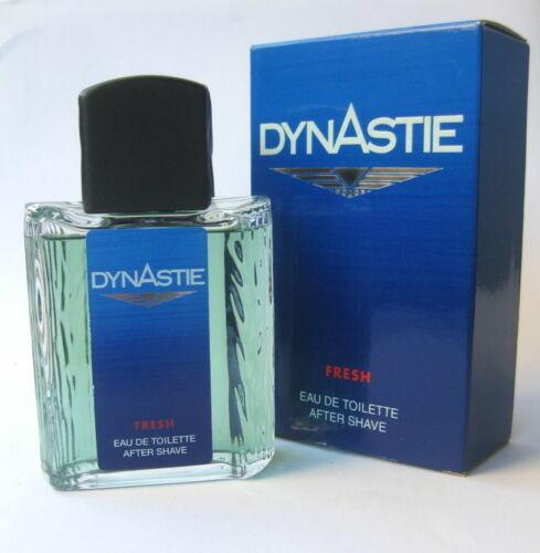 Dynastie von Theany 100 ml Fresh Eau de Toilette/After Shave  HAGxM OBNKg