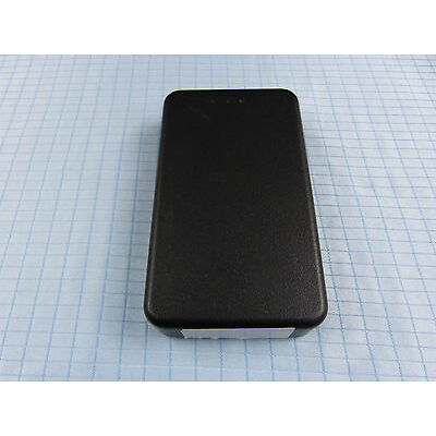 Apple iPhone 2G 8GB (1.Generation)Schwarz.Neu & OVP!Ohne Simlock!Seltene Box! #8