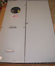 New Eaton Hp816p300bsl Etn House Panel 300a 120240vac Type 3r