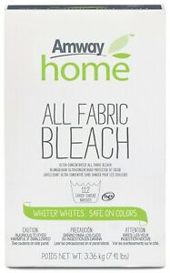 Amway-Home-All-Fabric-Bleach-Up-To-112-loads-7-41-lbs-Chlorine-Free