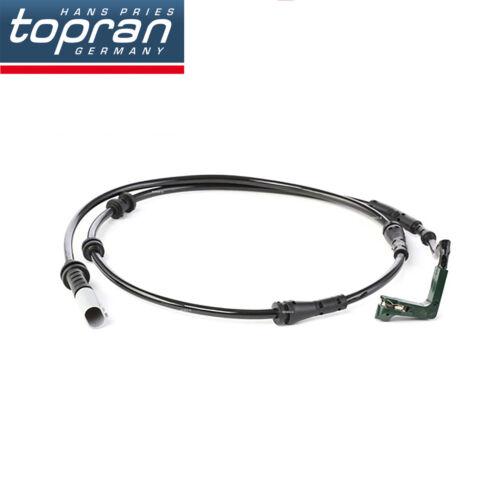 For BMW 7 F01 F02 F03 F04 Rear Brake Pad Wear Sensor 34356775858 /& 6775858*