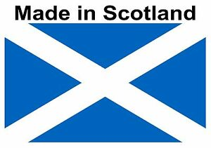 Image result for scotland flag images
