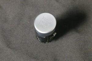 110km-Audi-A4-8W-Commencer-Arret-Interrupteur-Kessy-Commencer-Arret-Switch