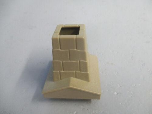 Einzelteile Ersatzteile ihrer Wahl aus 3770 Colorado Western Bahnhof  Playmobil