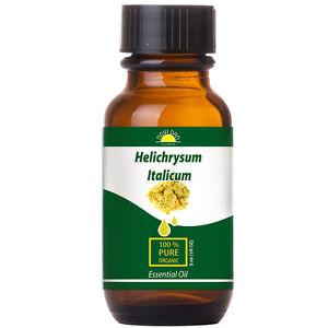 Helichrysum-Italicum-Organic-Certified-100-Pure-Immortelle-Essential-Oil