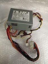 Bronze SFX Switching Power Supply IP-P300CN7-2 Power Man 300W 80