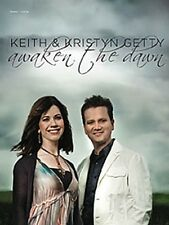 Facing a Task Unfinished She 000203047 Keith /& Kristyn Getty The Mission Hymnal