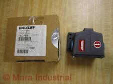Balluff BNS-813-D02-D12-100-55-0747 Limit Switch BNS813D02D12100550747