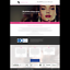 thumbnail 5 - Website-design-Web-domain-and-hosting-included-Mobile-friendly-web-design