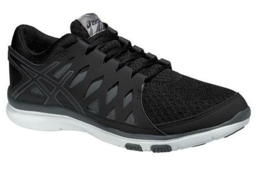 10 2 Shoe Uk Gel Size Fitness Fit Tempo Women's Asics xIYwzz