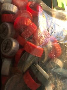 160 Codes For My Coke Rewards Unused Points Coca Cola Bottle Caps