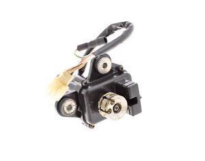 HONDA-RS250R-NFS-OEM-HRC-POWER-VALVE-SERVO-MOTOR-31420NFS750