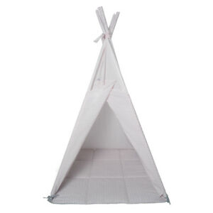 TEEPEE-SET-FOR-KIDS-WASHABLE-EASY-TO-ASSEMBLE-INDOOR-OUTDOOR-USE-LILY