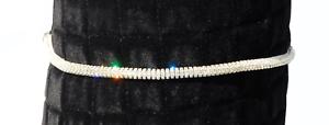 Heritage Diamante Chain Browband