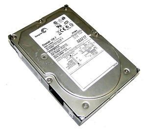 72-GB-SCSI-SEAGATE-CHEETACH-DISCO-RIGIDO-ST373207LC-9X3006-040-80-PIN-HDD-OK