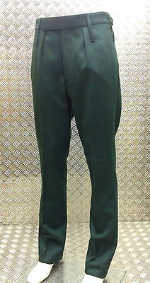 All Sizes NEW Genuine British Army No 2 Dress Trousers The Royal Dragoon Guards