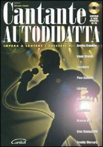 Miriam-Amato-CANTANTE-AUTODIDATTA-con-CD
