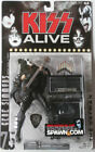 Kiss Alive Gene Simmons Super Stage Figure by McFarlane Toys Ltd Edition