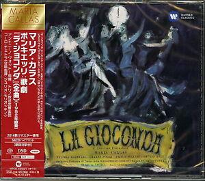 MARIA-CALLAS-PONCHIELLI-LA-GIOCONDA-JAPAN-3-SACD-Hybrid-O75