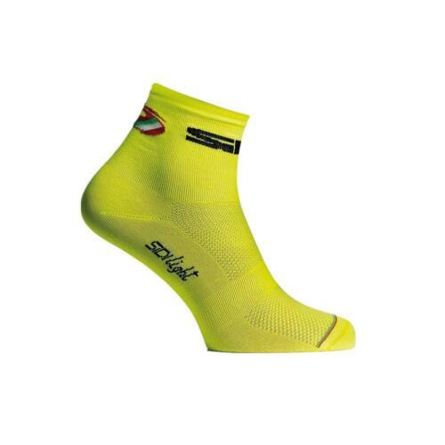 Unisex Cycling Socks 5 Colours AdultFreeSize Breathable Socks For Bike Sport
