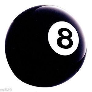"4.5/""-8/"" DISNEY TOY STORY ALIEN  WALL SAFE STICKER BORDER CUT CHARACTER"