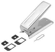 Lms Data - PH-SIMCUT - Sim Card Cutter