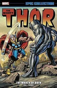 Thor-Epic-Collection-The-Wrath-of-Odin-Epic-Collection-Thor-Lee-Stan