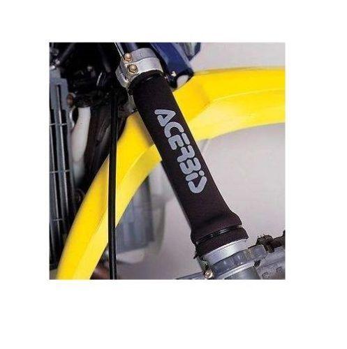 Acerbis Neopren Gabelschutz Gabelschützer Schutz KTM SX SXF SX-F 125 250 350 450