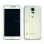 Samsung-Galaxy-S5-G900F-16GB-Android-Smartphone-Handy-ohne-Simlock-Gebraucht-A Indexbild 7