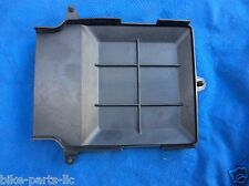 Honda CT70 ST90 CT70 H trail 70 ST50 ST70 Brand New RUBBER BATTERY LID COVER
