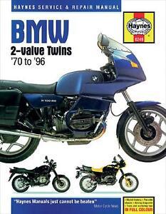 HAYNES-MANUALS-MANUAL-FOR-BMW-2-VALVE-TWINS-249