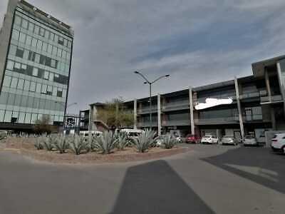 Locales Renta Monterrey Céntrika Sillares