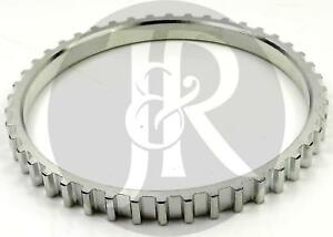 ford maverick abs ring abs reluctor ring driveshaft abs ring cv rh ebay co uk 93 Audi 100 CS 1993 Audi S3