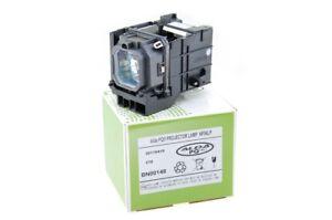 Alda-PQ-Beamerlampe-Projektorlampe-fuer-NEC-NP2250-Projektoren-mit-Gehaeuse